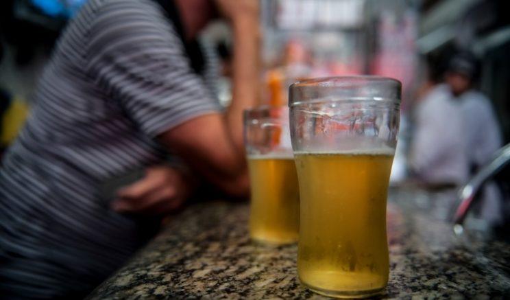 LEI SECA CERVEJA e1535206491208 744x437 1 - Juiz Eleitoral proíbe venda e consumo de bebidas alcoólicas no município de Santa Luzia no dia da eleição