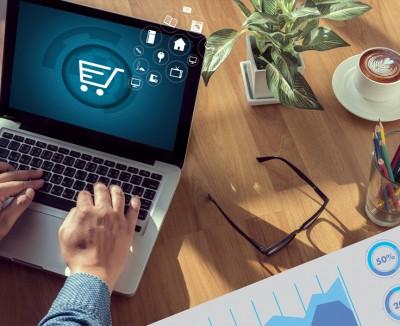 Maruxo 1 e1604073385747 - Parceria do Sebrae com a Fecomércio-PB, inicia campanha para incentivar vendas online no Sertão da PB