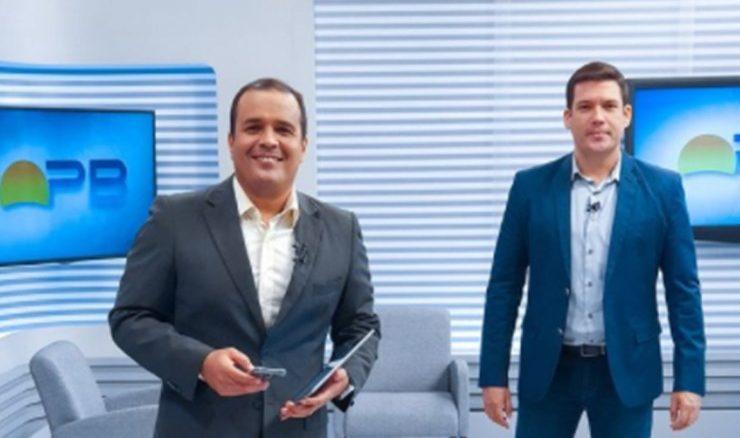 TV Cabo Branco e1606054271930 - TV Cabo Branco fará debate entre candidatos da Capital na sexta-feira (27)