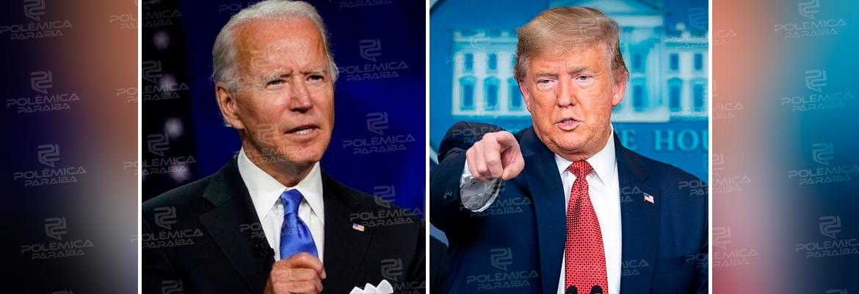 WhatsApp Image 2020 11 04 at 15.30.01 - O que Trump e Biden precisam agora para ganhar?