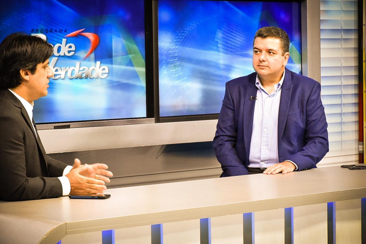 WhatsApp Image 2020 11 09 at 17.23.03 - Diego Tavares diz que Senado precisa garantir vacina contra Covid-19 para todo brasileiro