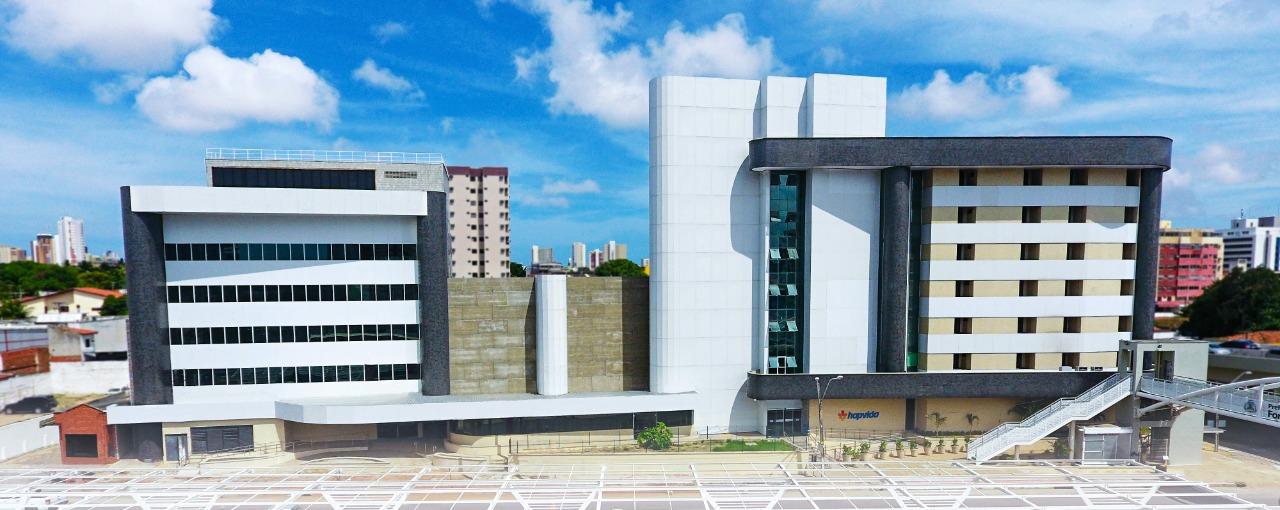WhatsApp Image 2020 11 11 at 15.29.46 - Hapvida participa do Congresso Brasileiro de Medicina Intensiva e destaca uso de tecnologia não invasiva