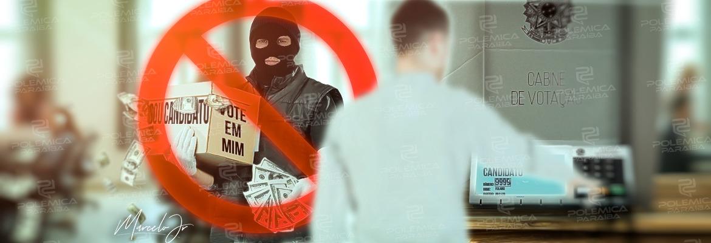 WhatsApp Image 2020 11 12 at 16.05.37 1 - COMPRA DE VOTOS É CRIME: saiba os canais para fazer denúncias ao TRE