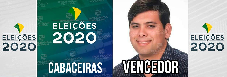 WhatsApp Image 2020 11 15 at 17.53.19 - ELEIÇÕES 2020: Tiago Castro é eleito em Cabaceiras com 60,00% das seções totalizadas