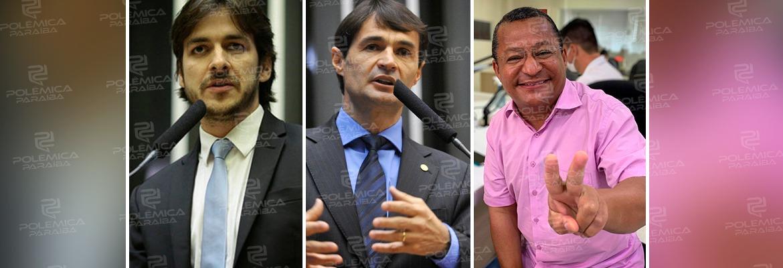 WhatsApp Image 2020 11 18 at 16.52.55 - O POLÊMICA ANTECIPOU: Pedro Cunha Lima, Romero Rodrigues e Zé Gadelha anunciam apoio a Nilvan Ferreira em JP; LEIA A NOTA
