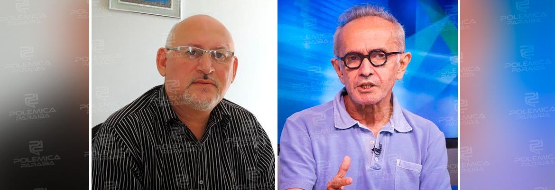 WhatsApp Image 2020 11 19 at 13.22.22 1 - Marcos Henriques declara a poio a Cícero Lucena, vereador disse que o documento foi vazado antes de reunião com definição do PT