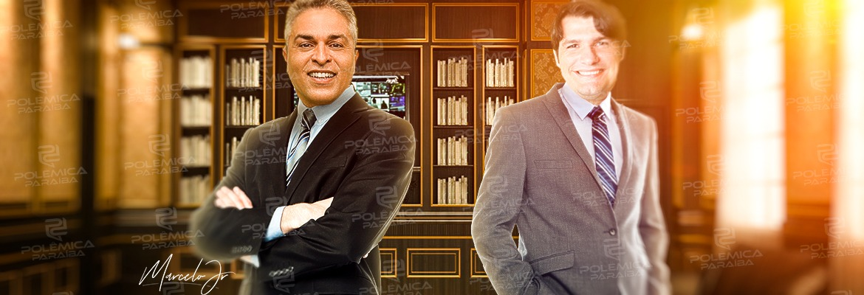 WhatsApp Image 2020 11 20 at 20.25.12 - ELEIÇÕES 2020: Você conhece os candidatos a vice-prefeito de João Pessoa? VEJA O PERFIL DE CADA UM DELES
