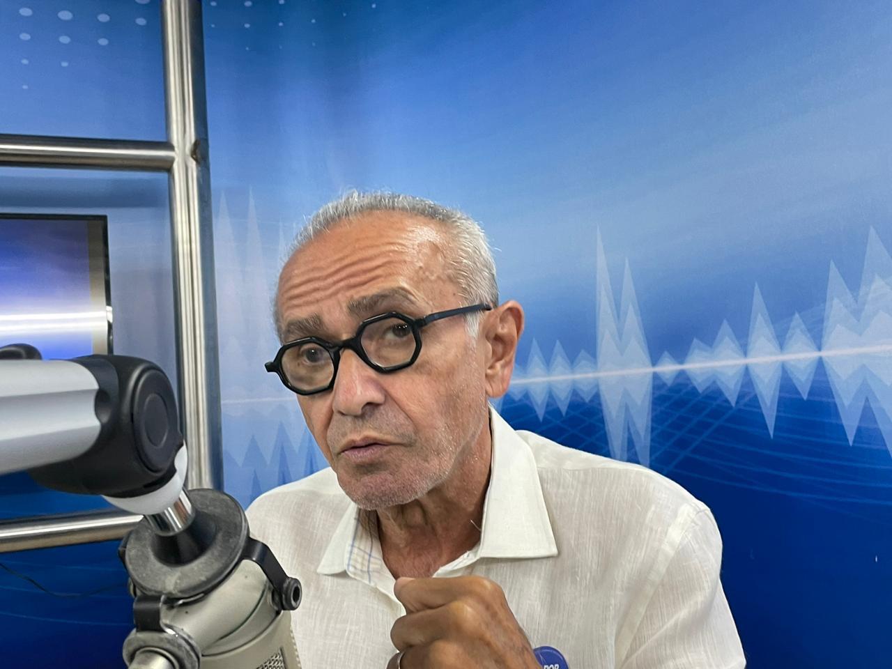 """WhatsApp Image 2020 11 23 at 13.02.02 - """"Meu concorrente é um artista e gosta de manipular as informações"""", diz Cícero Lucena sobre Nilvan - VEJA VÍDEO"""