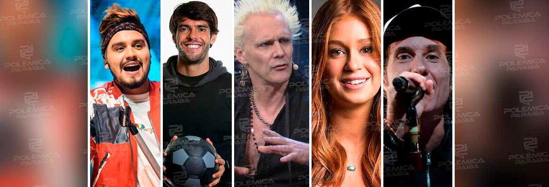 WhatsApp Image 2020 11 23 at 14.44.12 - RICOS ANTES DA FAMA! Conheça as celebridades que nasceram em berço de ouro