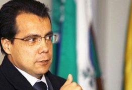 """""""Não trabalhamos com outra hipótese"""", diz Alessandro da Lava Jato sobre prorrogação da operação"""