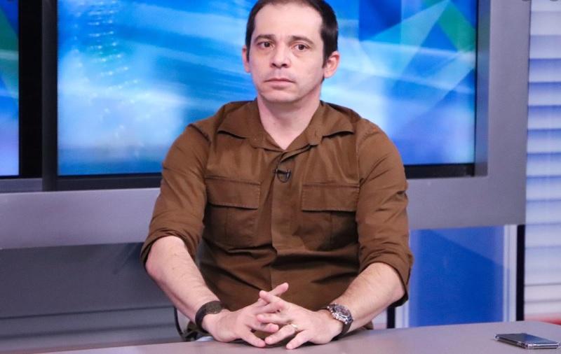 artur lira abrasel 2 - PANDEMIA DA COVID-19: 'As empresas não vão suportar um segundo fechamento', revela presidente da Abrasel-PB