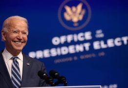 China parabeniza Biden por vitória nas eleições dos EUA; Brasil e Rússia estão entre os que ainda não reconheceram