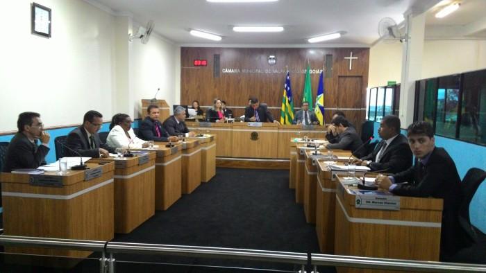 camara 13 vereadores - 44 municípios paraibanos não elegem nenhuma mulher para a Câmara Municipal