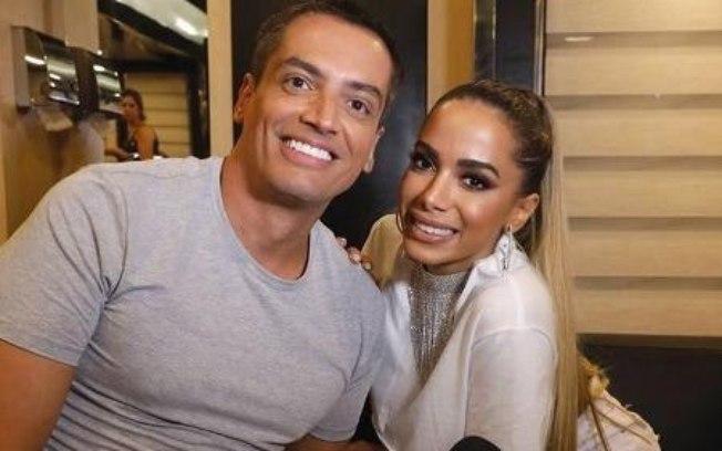 d7ssfcri314orma7gsbc53v6g - Leo Dias processa Anitta por calúnia e pede indenização de R$ 142,5 mil