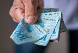 NA SEMANA DA ELEIÇÃO: PMJP anuncia calendário de pagamento de novembro, dezembro e 13º
