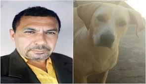 download 2 - Candidato a vereador acusado de estuprar cadela é encontrado morto