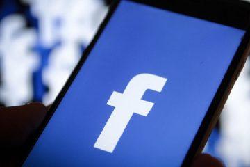 facebook 360x240 - Facebook apresenta novos controles para crianças e adolescentes