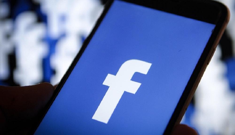 facebook - Desinformação sobre fraude eleitoral já preocupa o TSE