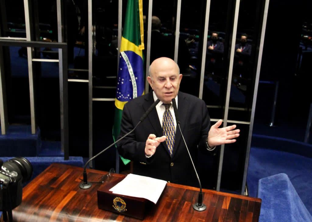 fd3d742c 59f1 406d 9b75 86da10a6f4d4 - R$ 20 MILHÕES: Ney vota pela aprovação de projeto que destina recursos para transporte público na Paraíba