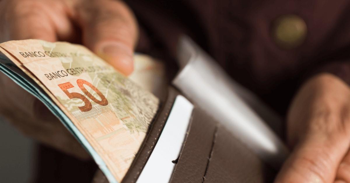 fortes tecnologia pagamento de salario - Prefeitura de Conde paga mês de novembro nesta segunda-feira (30) e divulga datas dos pagamentos do 13º salário e o mês dezembro