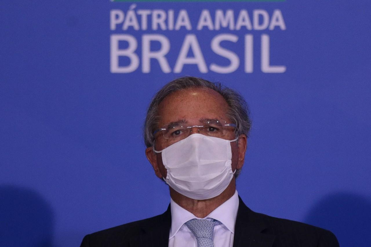 hgudes - Governo Bolsonaro estuda congelar benefícios acima de R$ 1.045 para bancar novo Bolsa Família