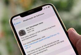 Apple é multada em US$ 12 milhões por enganar clientes sobre iPhone