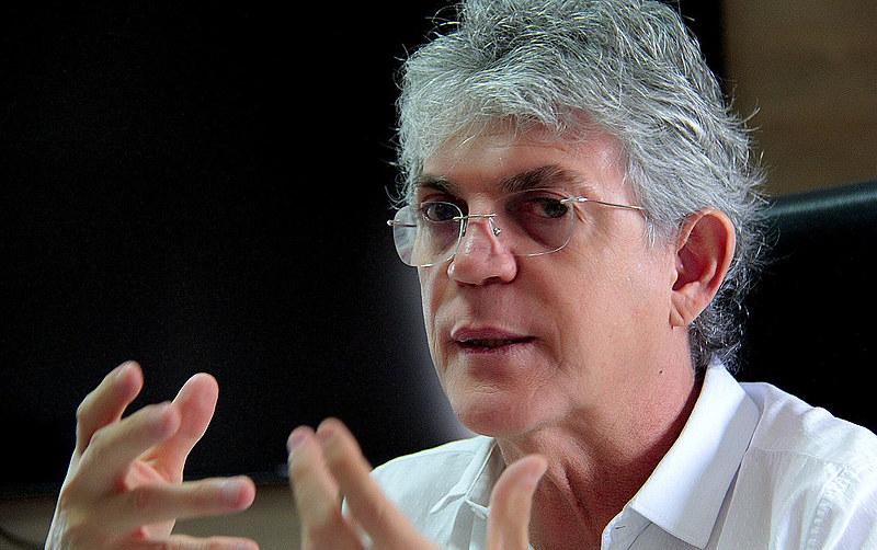 image processing20200201 29235 138dk7 - TSE marca data para retomar julgamento de ações contra o ex-governador Ricardo Coutinho