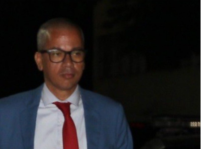 imagem 2020 11 17 202115 - Caso Flordelis: Advogado da família do pastor Anderson do Carmo denuncia ameaça em audiência