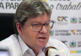 EDUCAÇÃO: João Azevêdo anuncia concurso público para contratação de mais 1000 professores