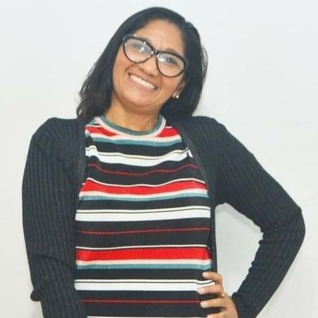 leila arruda foi candidata do pt a prefeitura de curralinho pa 1605832019785 v2 450x450 - Candidata a prefeita é encontrada morta; ex-marido é suspeito