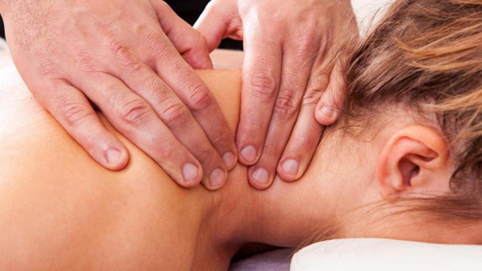 """massagem - Suspeito de assediar mulher durante massagem é preso: """"Sou homem, acontece"""""""