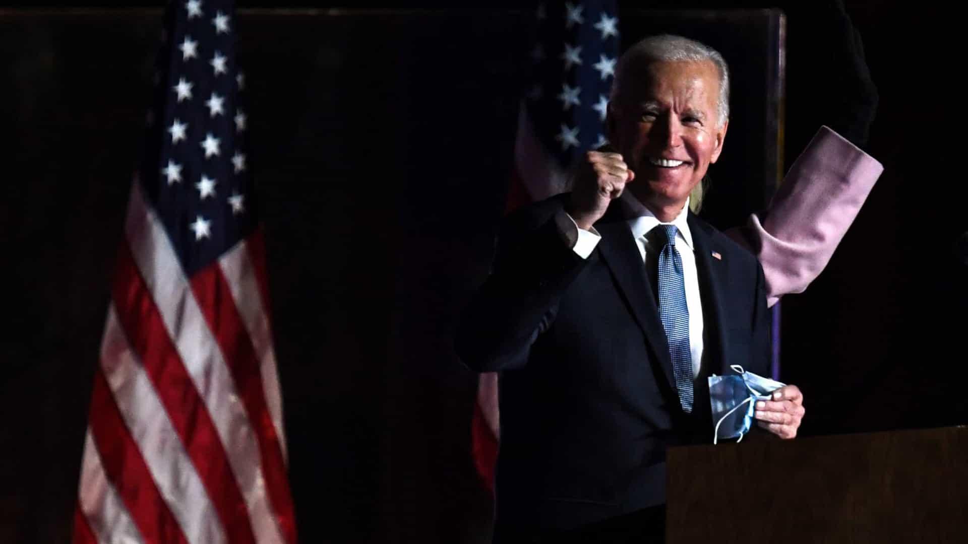 naom 5faaa97981c34 - Entenda os passos para que Biden seja declarado presidente dos EUA