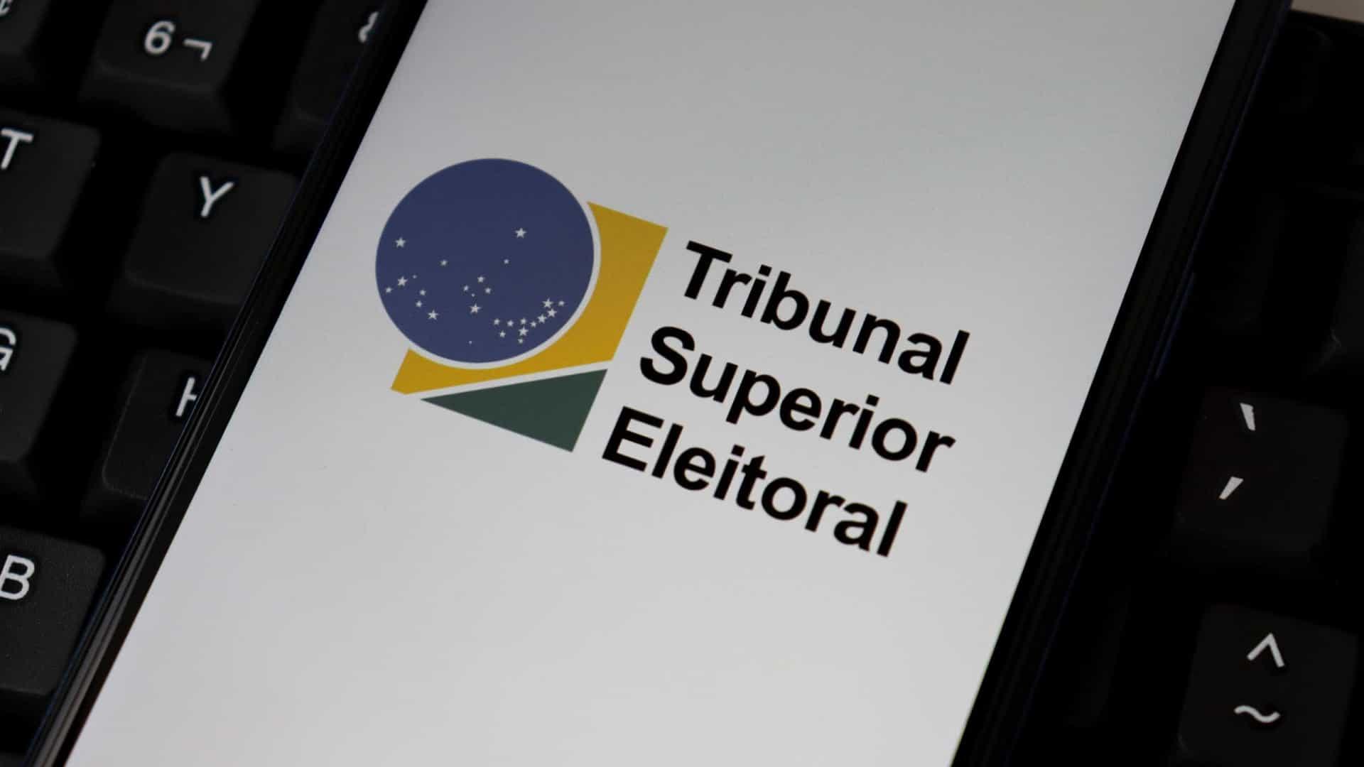 naom 5fb2472c80198 1 - 112 eleitos aguardam decisão do TSE