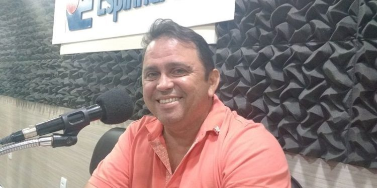 netto 750x375 1 - Pesquisa BLOG DO NINJA/SIGMA ALGEBRA/CERTIFICA: 83% dos entrevistados aprovam a gestão de Netto Gomes, em São José de Espinharas