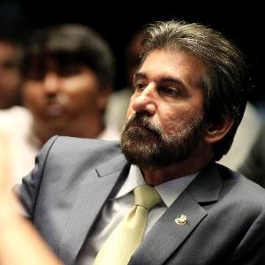 o senador valdir raupp pmdb ro 1459853155817 300x300 - STF condena Raupp a 7 anos no semiaberto por corrupção na Petrobras