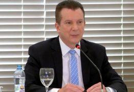 Justiça Eleitoral manda apreender material de campanha de Russomanno