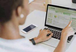 SEFAZ inicia processo de exclusão de 884 empresas do Simples Nacional – VEJA LISTA