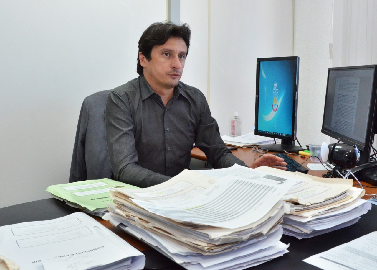 tjpb 1 - R$ 48 milhões: TJPB inicia pagamento de 93 precatórios da ordem cronológica do estado