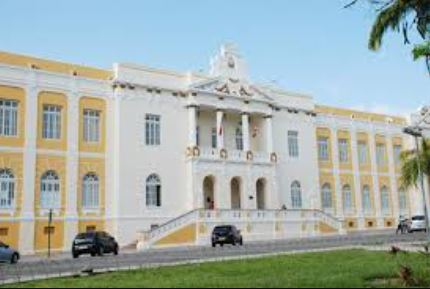 tjpb - Ex-gestor de Marcação tem direitos políticos suspensos por Improbidade Administrativa