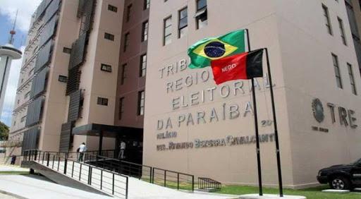 tre pb - TRE-PB comemora tranquilidade no segundo turno em João Pessoa