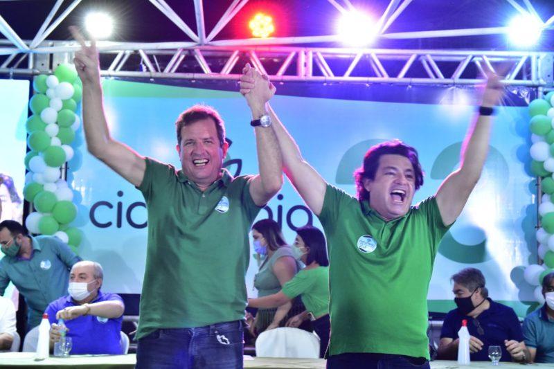tyrone e zenildo 800x533 1 - Saiba quem foi o prefeito mais votado entre dez maiores cidades da Paraíba