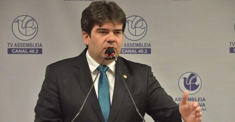 unnamed 18 - Apesar de pandemia, Paraíba registra 28,9 mil novos cadastros de MEIs e Frente Parlamentar comemora resultados