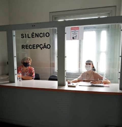 unnamed 55 - Biblioteca Municipal de Campina Grande é reaberta