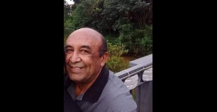 whatsapp image 2020 11 02 at 02 23 29 - NO MOMENTO DA PREGAÇÃO: pastor morre durante culto na Paraíba