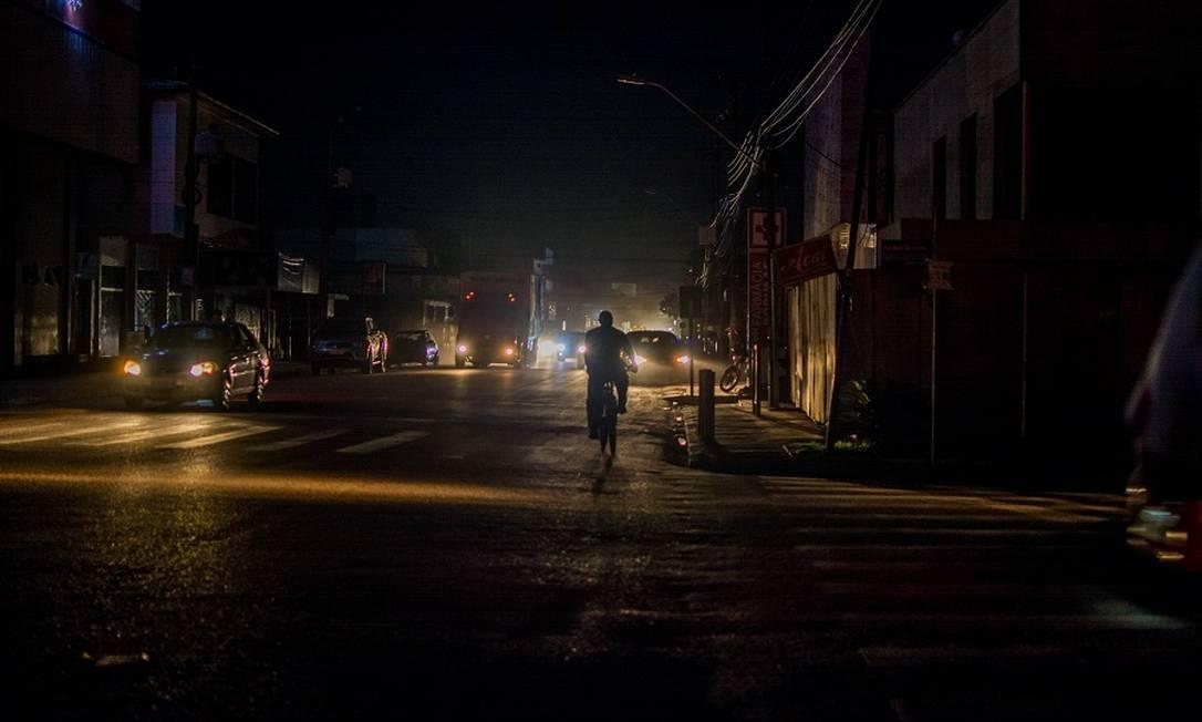 xam.jpg.pagespeed.ic .NCwAZomOQ7 - Amapá deve ter energia normalizada até dia 26, diz ministro