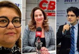 MPF e MPPB recomendam que prefeitura proíba festas com aglomeração em João Pessoa