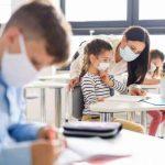 20200820050658 660 495   escola covid 19 150x150 - Paraíba inicia pesquisa e testagem para avaliar cenário da covid-19 nas escolas
