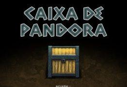 """""""CAIXA DE PANDORA"""": pesquisadores da UFPB criam jogo para combater a violência contra a mulher"""