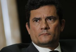 """'Não precisa ser juiz, ministro ou presidente para fazer a coisa certa"""", diz Sergio Moro"""