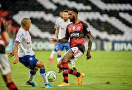 Racismo no futebol: Gerson prestará depoimento nesta terça-feira, no Rio